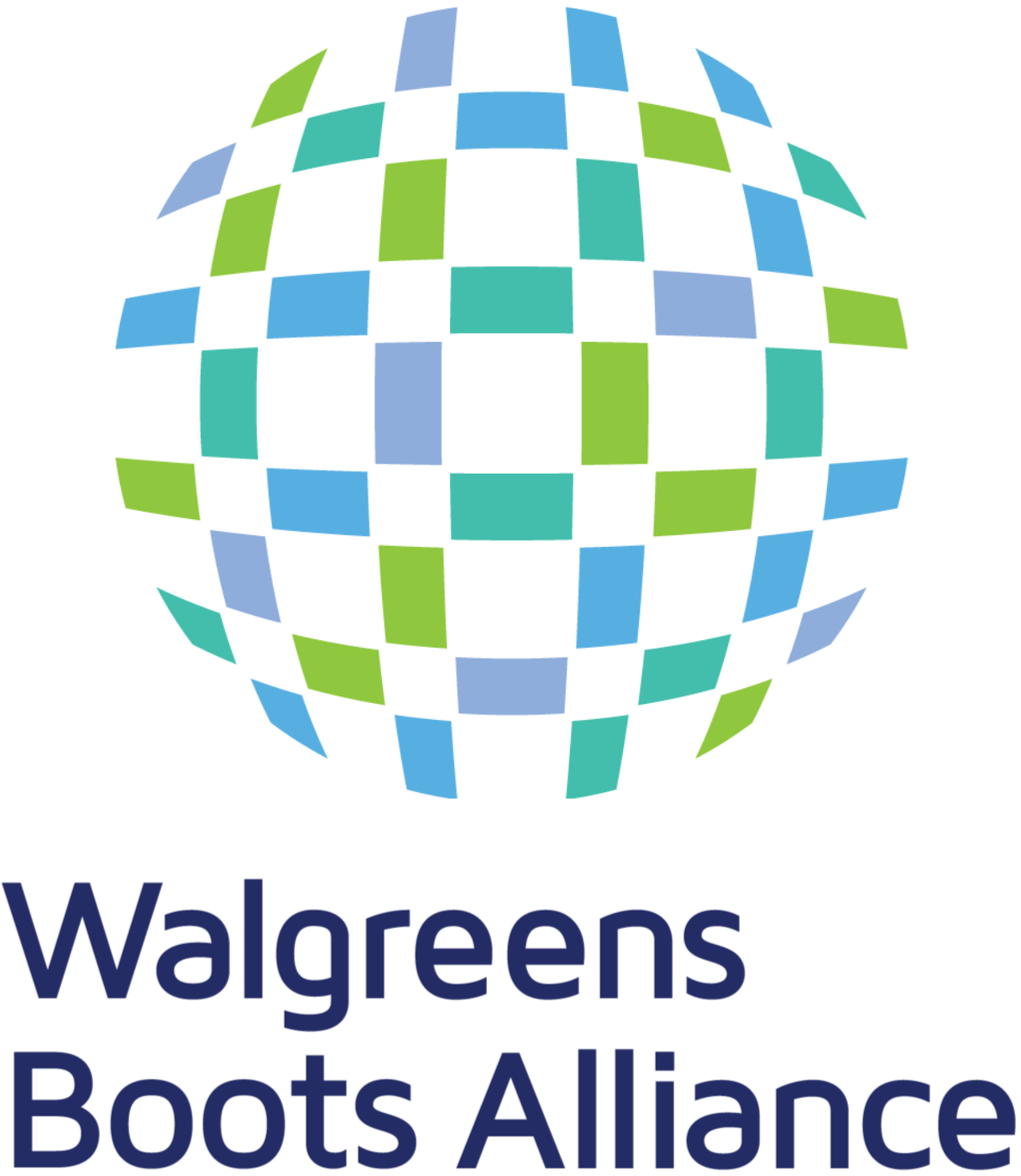Gala Dinner Host Walgreens Boots Alliance Logo